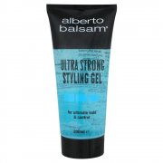 Style Gel Ultra Strong 200ml