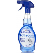 Bathroom Cleaner Trigger 750ml