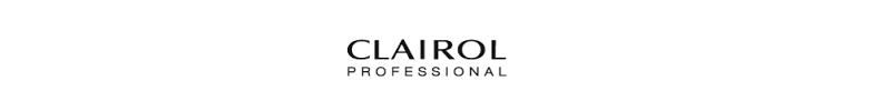 Clairol Hair Care