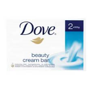 Beauty Cream Bar 2 x 100g