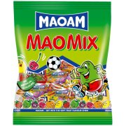 MAOM Mao Mix 160g Bag