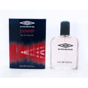Power Men's Aftershave Eau De Toilette 60ml Bottle