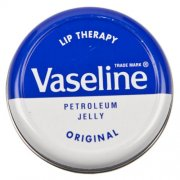 Lip Therapy Petroleum Jelly Tin 20g